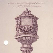 Image of 79.002.8.47 - Vasi E Candelabri, Plate 102