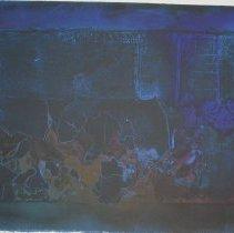 Image of 79.058.39 - San Antonio  Night Pass