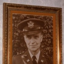 Image of 79.197.2 - Photograph