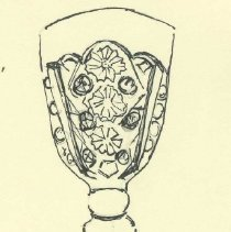 Image of 80.053.24 - Goblet