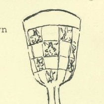 Image of 80.053.29 - Goblet