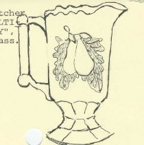 Image of 80.053.35 - Pitcher