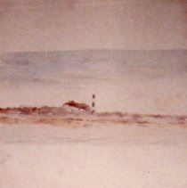 Image of 82.047.28 - Near Baffle Point, Galveston Bay