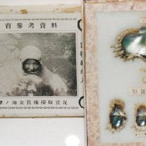 Image of 83.008 - Pearl Culture