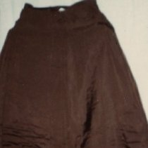 Image of 83.015.5a-b - Skirt and Jacket