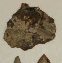 Image of 83.024.2-5 - Lithic Tool