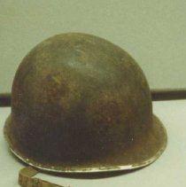Image of 83.042 - Us Army Helmet