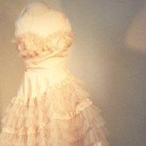 Image of 84.061 - Ball Dress