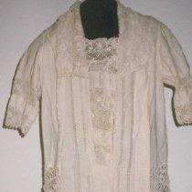 Image of 85.032.6 - Dress