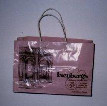 Image of 85.038 - Shopping Bag