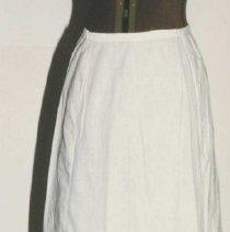 Image of 85.067.3 - Petticoat