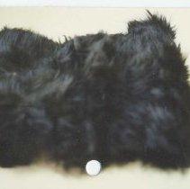 Image of 86.030.116 - Fur Muff