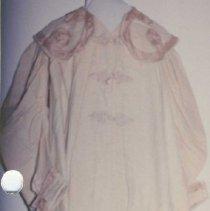 Image of 86.030.13 - Ladies Coat
