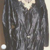 Image of 86.030.42 - Dress