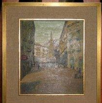 Image of 86.031.7 - Neapolitan Street