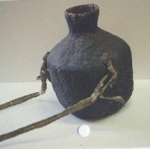 Image of 86.043.2 - Apache Pitch Basket