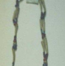 Image of 86.046.118 - Navajo Necklace