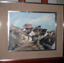 Image of 86.050.45 - Casas