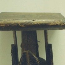 Image of 87.022 - Table