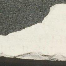 Image of 88.021 - Cornerstone