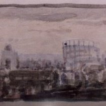 Image of 90.031.144 - City Scape