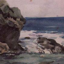 Image of 90.031.148 - Coastline