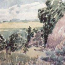Image of 90.031.28 - Landscape