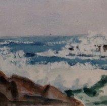Image of 90.031.85 - Breaking Waves