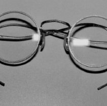 Image of 91.016.3.2 - Eyeglasses