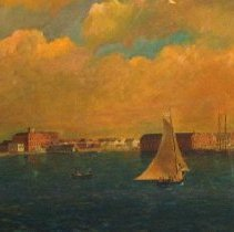 Image of 92.001 - Galveston in 1859