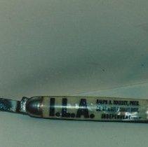 Image of 93.037.9 - Pocket Knife