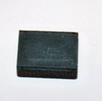 Image of 96.018 - Printer's Block