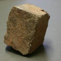 Image of 2015.004.37 - Brick