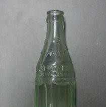 Image of 2015.004.64 - Bottle
