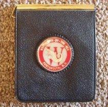 Image of Wallet - ca. 1975