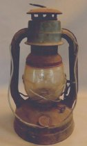 Image of Lantern -