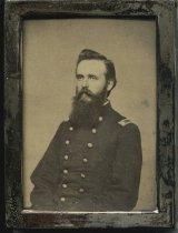 Image of General E. F. Dutton - Photograph