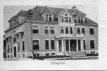 Image of First Surgical Hospital