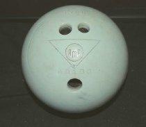 Image of Ball, Bowling -