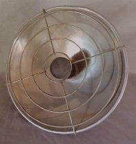 Image of Heater - Heater head for propane stove