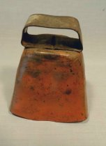Image of Bell -