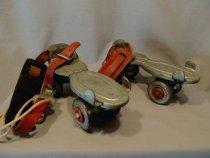 Image of Skates -