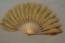 Image of Fan, Hand -