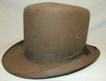 Image of Hat -