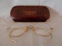 Image of Eyeglasses -
