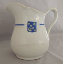 Image of Pitcher -