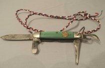 Image of Knife -