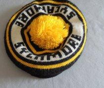 Image of Hat -