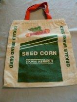 Image of Bag -
