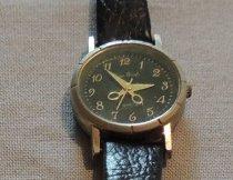Image of Watch - Wrist Watch